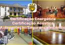 ACR investe nas Certificações e no futuro
